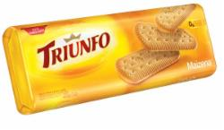 Biscoito Triunfo 200g Maizena