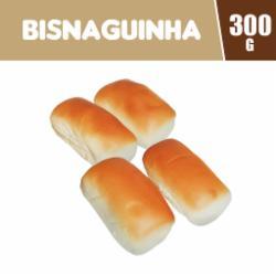 Bisnaguinha Public 300g