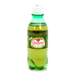 Refrigerante Guaraná Antarctica 237ml