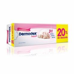 Creme de Assaduras Dermodex Prevent 30g 20% de Desconto