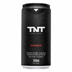 Energetico  Tnt 269 Ml Zero