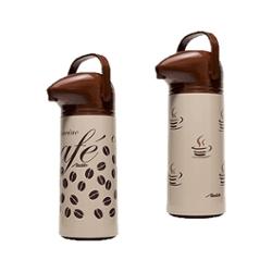 Garrafa Term Aladdin 1L Pressao Coffee Line