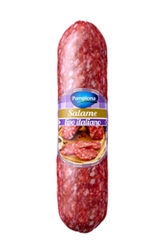 Salame Pamplona Italiano kg