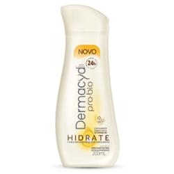 Sabonete Liq Dermacyd 200ml Pro Bio Hidrata