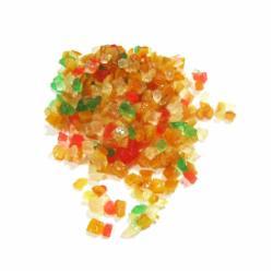 Frutas Cristalizadas kg