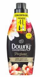 Amaciante Concentrado Downy 1L Adorable