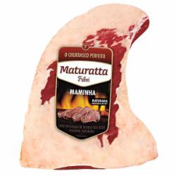 Carne Especial Maminha  kg