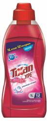 Lava Roupas Líquido Tixan 1L Maciez