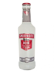 VODKA SMIRNOFF ICE 275ML LN