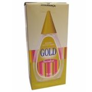 ADOCANTE LIQ GOLD SUCRALOSE 75ML