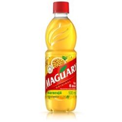 Suco Conc Maguary 500ml Maracuja