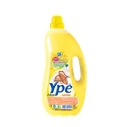 Amaciante D Ype 2L Amarelo Carinho