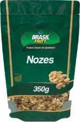 NOZES CHIL.MARIPOSA KOSHER BRASIL FRUTT 350G