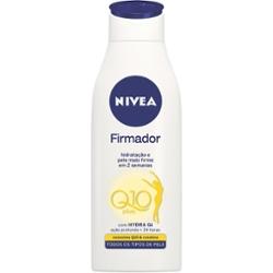 Hidratante Firmador Nivea 200ml Q10 Plus