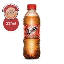 Refrigerante Schin 237ml Itubaina Pet