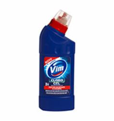Limp Vim Clorogel 300ml Original