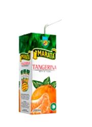 Nectar Marata 200ml Tangerina