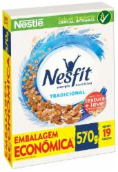 Cereal Nestle Nesfit 570g