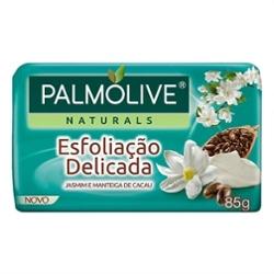 Sabonete Palmolive 85g Jasmin
