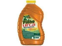 DESINF URCA 5L PINHO