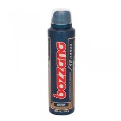Desodorante Aero Bozzano 150ml Sport