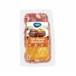 Carne Suina Pamplona Temp File Mignon kg
