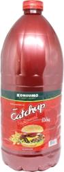 Catchup Konsumo 3.2kg