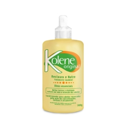 Condicionador Kolene 300ml Original