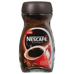 Nescafe 100g Original