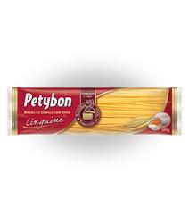 Mac Petybon Ovos 500g Linguini