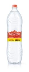 AGUA MIN BONAFONT 1,5L S/ GAS 10% GRATIS