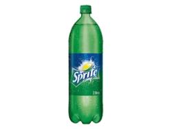 Refrigerante Sprite 2L