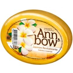 Sabonete Ann Bow 90g Jasmim