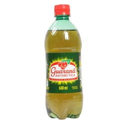 Refrigerante Guaraná Antarctica 600ml