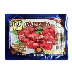Jerked Beef Paineira 1kg Traseiro