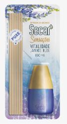 Difusor de Aromas Secar 100ml Lavanda Bleu
