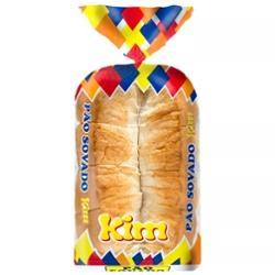 Pão Sovado Kim 500g