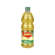 Oleo Milho Sinha 900ml