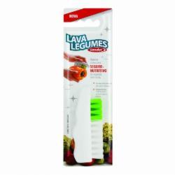 Escova Condor Lava Legumes