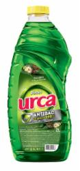 Desinfetante Urca 2L Eucalipto Fresh