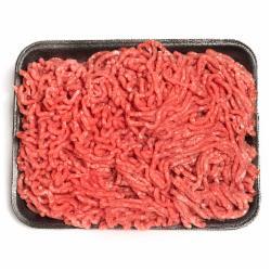 Carne Moída Acém Bovino Kg
