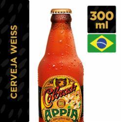Cerveja Colorado 300ml Appia