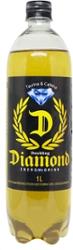 Energertico Diamond Energy Drink 1L