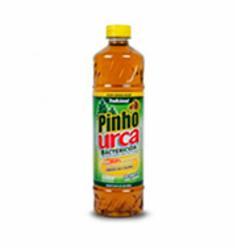 Desinfetante Pinho Urca 500ml Pinho