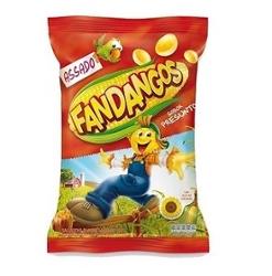 Salg Elma Chips Fandangos 164g Presunto