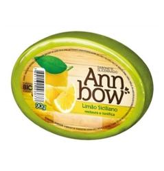 Sabonete Ann Bow 90g Limão Siciliano