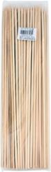 Espeto Bambu Petter Pan 30 Cm