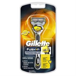 Apar Gillette Fusion Proshield