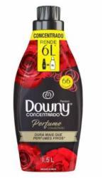 Amaciante Concentrado Downy 1,5L Passion