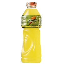 Isotonico Gatorade 500ml Maracuja